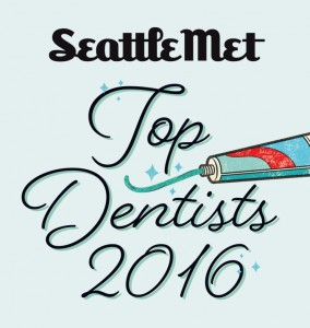 SeattleMet2016TopDentists_Crop