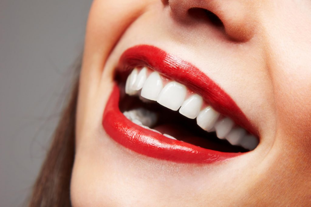 where is the best dentist north seattle?