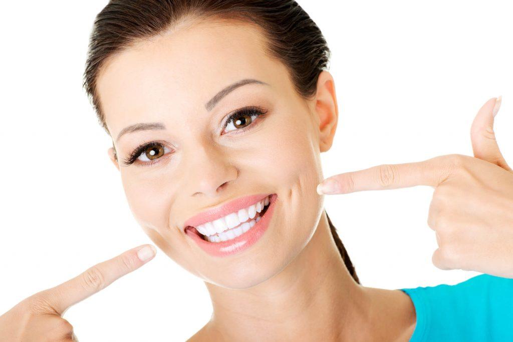 where is the best dentist green lake wa?