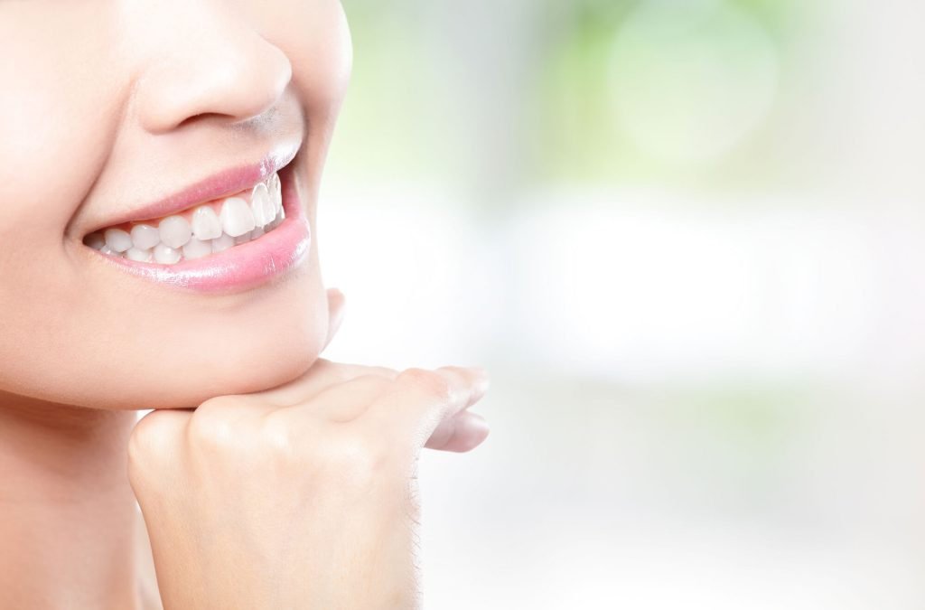 where is the best dentist roosevelt wa?