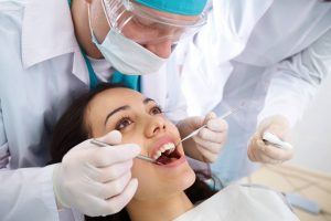 where is the best cosmetic dentist 98115?