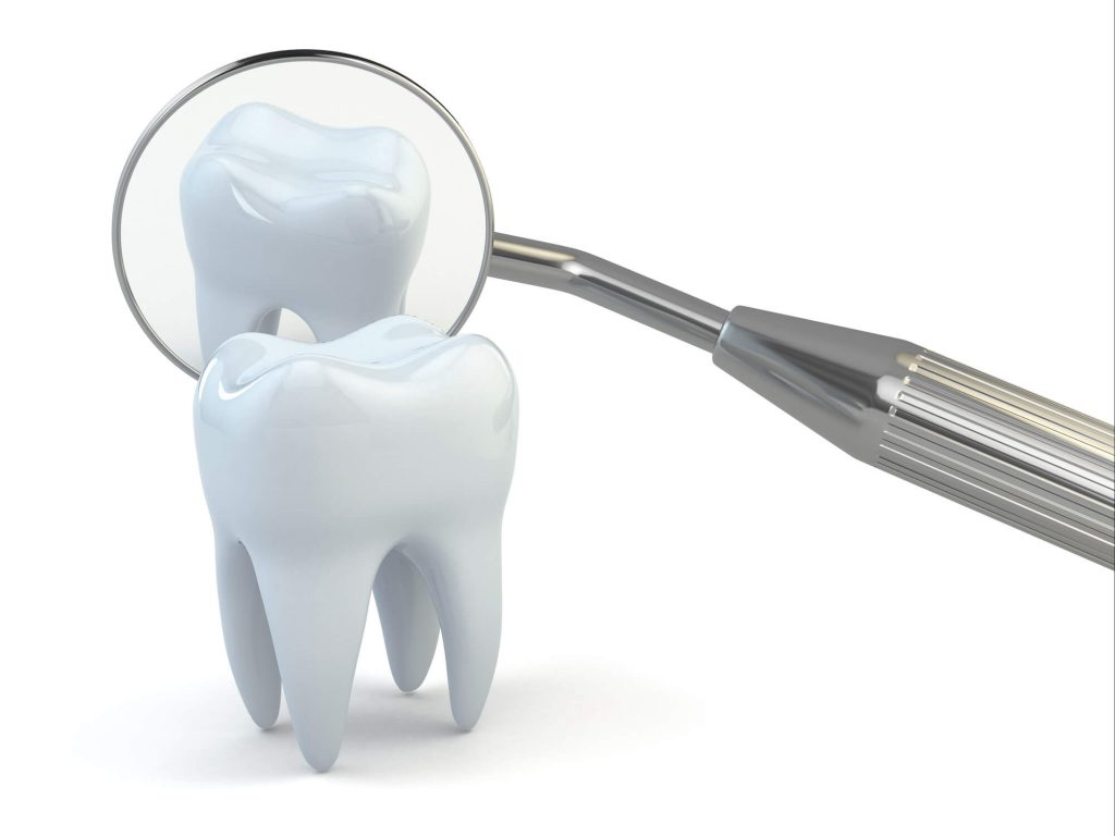 who offers the best dental implants 98115?