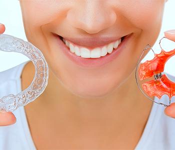 seattle dentistry