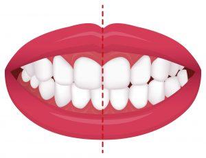Where can I find a Dentist Green Lake WA?