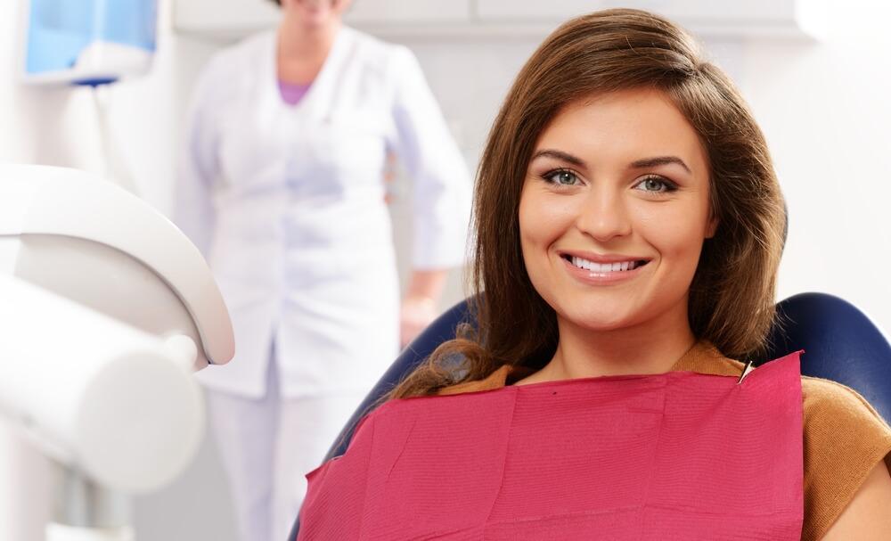 safe-oral-surgery-98115