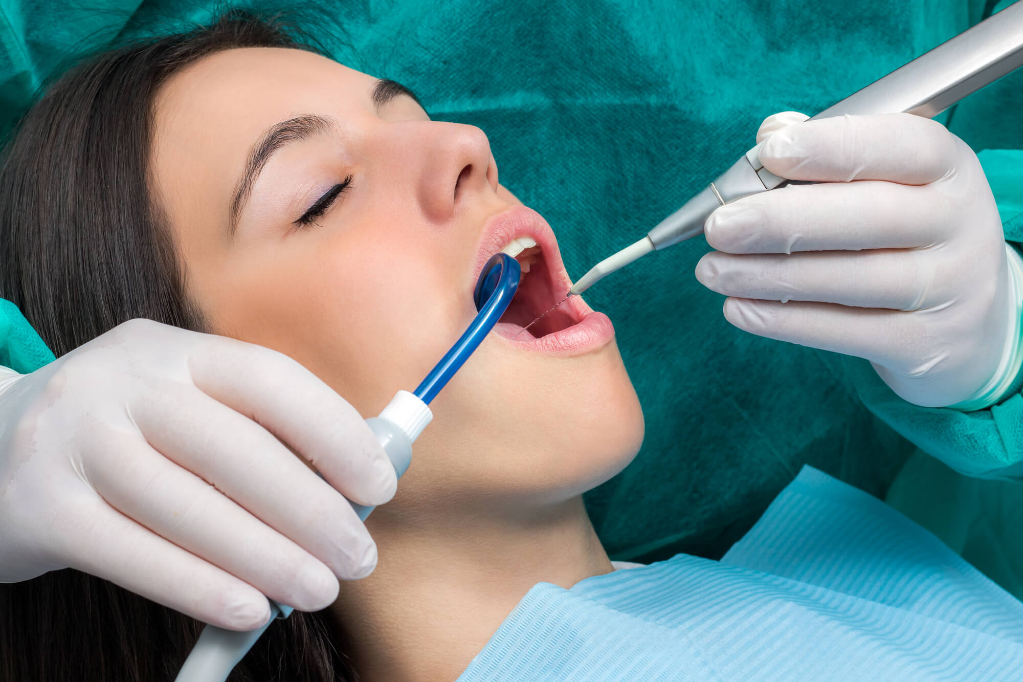 Best place for oral surgery 98115