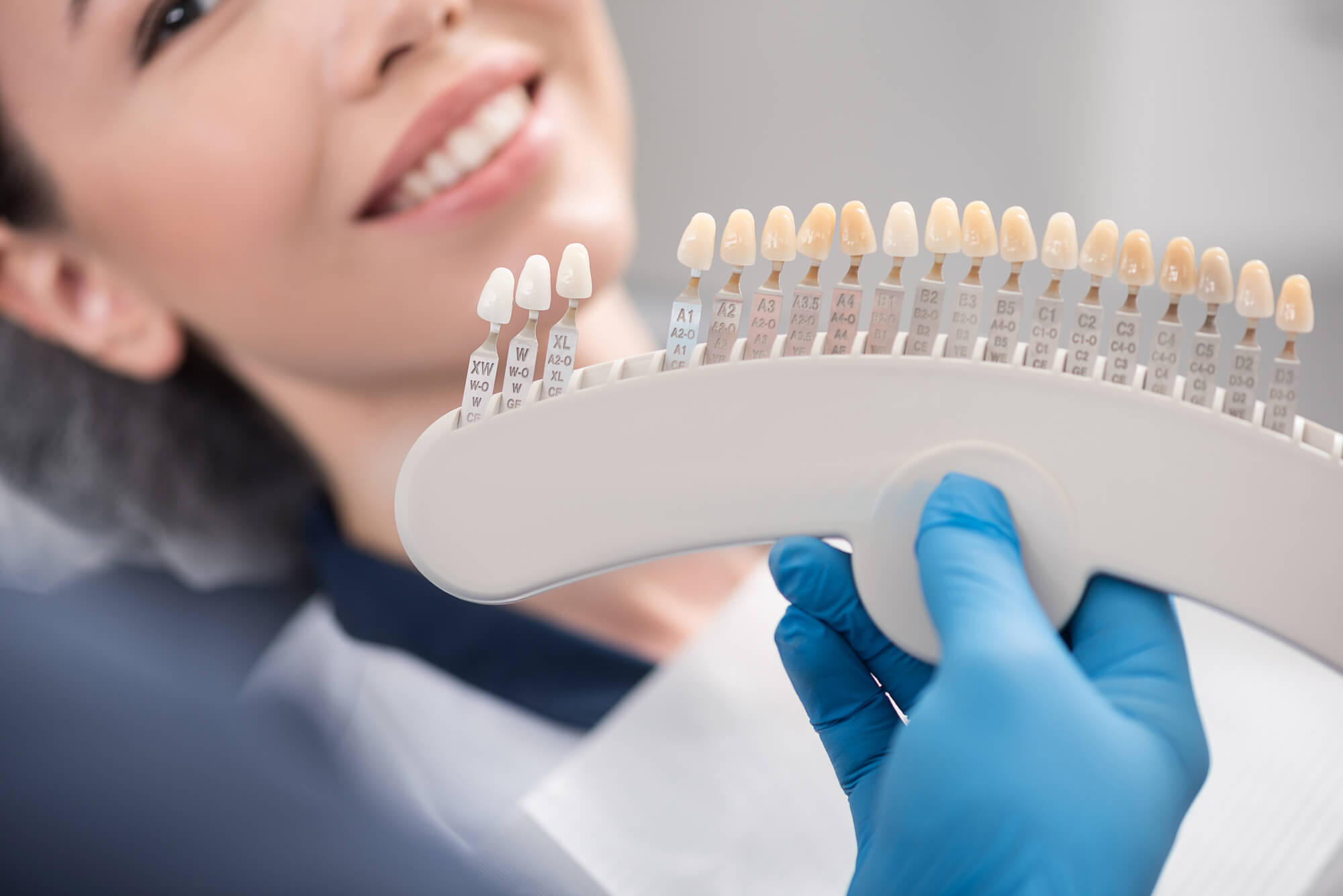 Who is the best dentist for dental crowns in 98115?