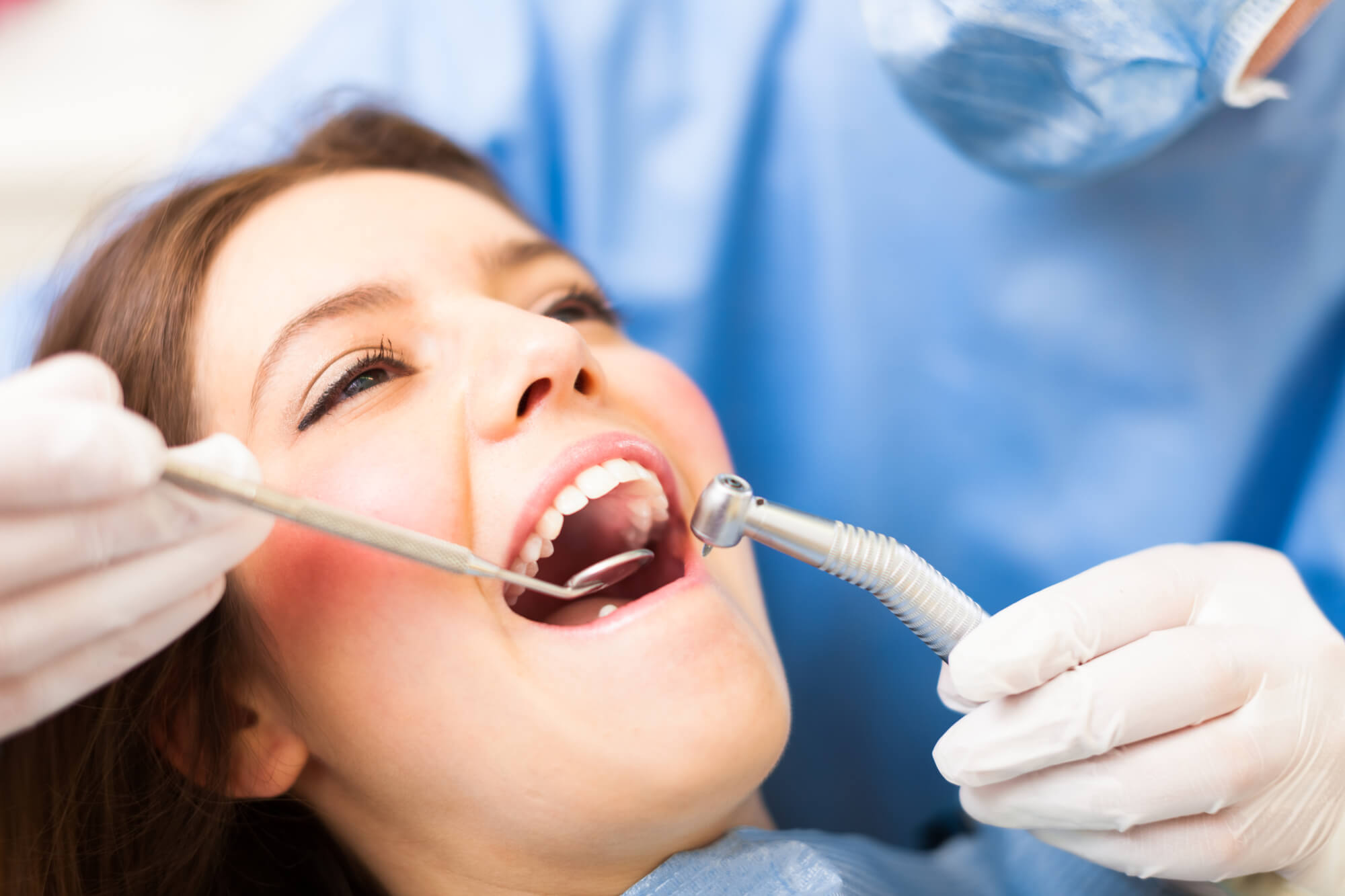 Do I need dental crowns in 98115?