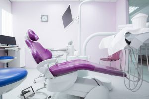 Where is the best Dental office 98103?